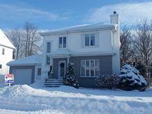 Maison à vendre à Notre-Dame-des-Prairies, Lanaudière, 44, Avenue des Pervenches, 28984255 - Centris