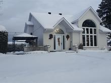 Maison à vendre à L'Assomption, Lanaudière, 3820, Rue  Boulet, 27041811 - Centris