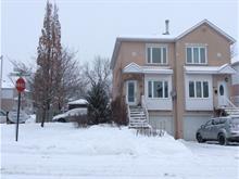 House for sale in Le Vieux-Longueuil (Longueuil), Montérégie, 278, Rue  Migneault, 25655192 - Centris