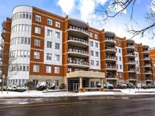 Condo for sale in Chomedey (Laval), Laval, 2100, Avenue  Terry-Fox, apt. 607, 19349686 - Centris