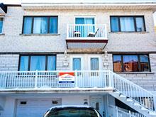 Triplex for sale in Montréal-Nord (Montréal), Montréal (Island), 11586 - 11590, Avenue  Allard, 12083824 - Centris