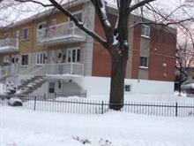 Triplex for sale in LaSalle (Montréal), Montréal (Island), 828 - 830, Rue  Radisson, 12329341 - Centris