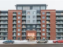 Condo à vendre à LaSalle (Montréal), Montréal (Île), 7000, Rue  Allard, app. 735, 28816374 - Centris