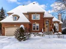 Maison à vendre à Blainville, Laurentides, 24, Rue de Chenonceau, 9057195 - Centris