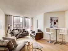 Condo for sale in Ville-Marie (Montréal), Montréal (Island), 88, Rue  Charlotte, apt. 806, 9864865 - Centris