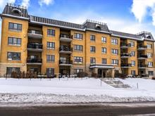 Condo for sale in Duvernay (Laval), Laval, 199, boulevard des Cépages, apt. 205, 24937284 - Centris