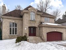 Maison à vendre à Blainville, Laurentides, 17, Rue de l'Alcazar, 24563016 - Centris