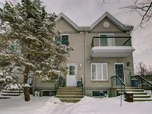 Maison de ville à vendre à Rivière-des-Prairies/Pointe-aux-Trembles (Montréal), Montréal (Île), 15642, Rue  Eugène-Payette, 27980275 - Centris