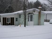 Maison à vendre à Sainte-Julienne, Lanaudière, 915, Rue du Rocher, 13422602 - Centris