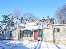 House for sale in Lac-Brome, Montérégie, 492, Chemin  Lakeside, 18040881 - Centris