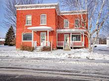 Maison à vendre à Saint-Louis-de-Gonzague, Montérégie, 162, Rue  Principale, 12743836 - Centris