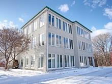 Local commercial à louer à Gatineau (Gatineau), Outaouais, 101, Avenue  Gatineau, local 1-3, 9232942 - Centris