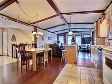 House for sale in Desjardins (Lévis), Chaudière-Appalaches, 88, Rue des Pétunias, 11542388 - Centris