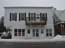 Triplex for sale in Saint-Ours, Montérégie, 2556 - 2560, Rue de l'Immaculée-Conception, 24903127 - Centris