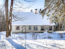 House for sale in Morin-Heights, Laurentides, 36, Rue du Loup-Garou, 27628734 - Centris