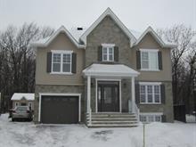 Maison à vendre à Saint-Jean-sur-Richelieu, Montérégie, 252, Rue  Loubias, 28653398 - Centris