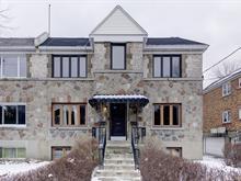 Condo / Appartement à louer à Côte-des-Neiges/Notre-Dame-de-Grâce (Montréal), Montréal (Île), 4931, Avenue  Isabella, 13593459 - Centris