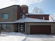 Maison à vendre à Léry, Montérégie, 135, Avenue du Manoir, 14689674 - Centris