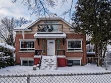 Triplex for sale in Fabreville (Laval), Laval, 4867 - 906B, boulevard  Sainte-Rose, 12486257 - Centris