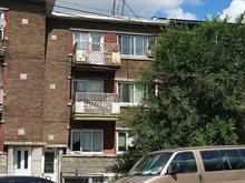 Duplex à vendre à Côte-des-Neiges/Notre-Dame-de-Grâce (Montréal), Montréal (Île), 6925 - 6935, Avenue  Wilderton, 11946154 - Centris