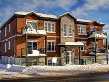 Condo for sale in La Haute-Saint-Charles (Québec), Capitale-Nationale, 1130, boulevard  Pie-XI Sud, apt. 3, 20565496 - Centris