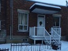 House for sale in Villeray/Saint-Michel/Parc-Extension (Montréal), Montréal (Island), 7211, Rue  Chabot, 18827022 - Centris