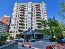 Condo à vendre à Ville-Marie (Montréal), Montréal (Île), 1077, Rue  Saint-Mathieu, app. 469, 23175451 - Centris
