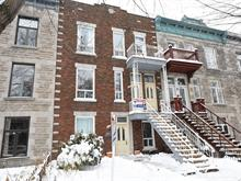 Condo for sale in Le Plateau-Mont-Royal (Montréal), Montréal (Island), 4408, Avenue  De Lorimier, 21337031 - Centris
