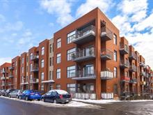 Condo for sale in Le Plateau-Mont-Royal (Montréal), Montréal (Island), 1300, Rue  Pauline-Julien, apt. 403, 28913599 - Centris