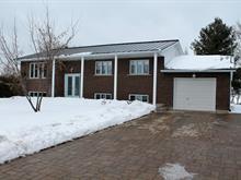 Maison à vendre à Verchères, Montérégie, 435, Rang des Terres-Noires, 28306569 - Centris