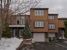 House for sale in La Prairie, Montérégie, 260, Rue  Bellevue, 17824769 - Centris