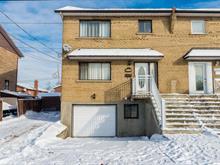 Maison à vendre à Rivière-des-Prairies/Pointe-aux-Trembles (Montréal), Montréal (Île), 12235, 62e Avenue, 11746136 - Centris