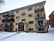 Immeuble à revenus à vendre à Montréal-Nord (Montréal), Montréal (Île), 6290, Rue  Villeneuve, 17926323 - Centris
