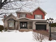 House for sale in Mont-Saint-Hilaire, Montérégie, 713, Rue des Bernaches, 24243769 - Centris
