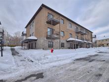 Condo à vendre à Aylmer (Gatineau), Outaouais, 13, Rue  Arthur-Graveline, app. 1, 15526392 - Centris