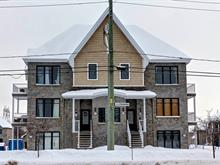 Condo for sale in Les Rivières (Québec), Capitale-Nationale, 2767, Avenue  Chauveau, 26991302 - Centris