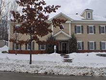 Condo à vendre à Jacques-Cartier (Sherbrooke), Estrie, 3009, Rue du Sauvignon, 11442052 - Centris