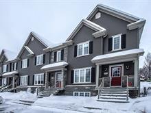 Maison à vendre à La Haute-Saint-Charles (Québec), Capitale-Nationale, 1492, Rue de la Crémaillère, 25371718 - Centris