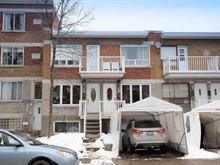 Condo à vendre à Rosemont/La Petite-Patrie (Montréal), Montréal (Île), 5971, 3e Avenue, 9393239 - Centris