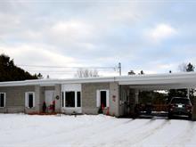 Maison à vendre à Lennoxville (Sherbrooke), Estrie, 1500, Rue  Lee-Langlois, 13197666 - Centris