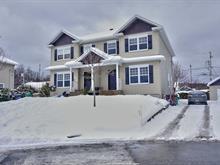 Maison à vendre à Mont-Bellevue (Sherbrooke), Estrie, 1881, Rue  Caroline-Therrien, 27467975 - Centris