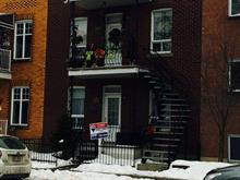 Duplex à vendre à Mercier/Hochelaga-Maisonneuve (Montréal), Montréal (Île), 636 - 638, Rue de Cadillac, 10925607 - Centris