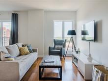 Condo / Appartement à louer à Chomedey (Laval), Laval, 3330, boulevard  Le Carrefour, app. 1404, 18734733 - Centris