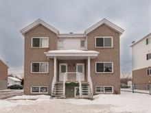 Triplex for sale in Sainte-Catherine, Montérégie, 4780, boulevard  Saint-Laurent, 26690338 - Centris