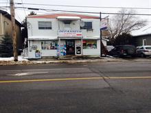 Business for sale in Gatineau (Gatineau), Outaouais, 392, Rue  Main, 14868208 - Centris