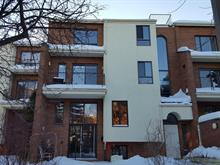 Condo for sale in Rimouski, Bas-Saint-Laurent, 324, Rue du Bosquet, apt. 118, 28651957 - Centris