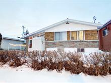 House for sale in Rivière-des-Prairies/Pointe-aux-Trembles (Montréal), Montréal (Island), 12780, 41e Avenue (R.-d.-P.), 25185706 - Centris