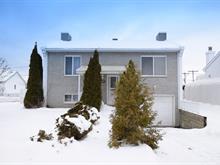 Maison à vendre à Mascouche, Lanaudière, 3017, Rue  Perrier, 28456610 - Centris