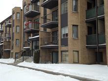 Condo for sale in Laval-des-Rapides (Laval), Laval, 1601, boulevard du Souvenir, apt. 1108, 19993244 - Centris