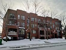Condo à vendre à Pierrefonds-Roxboro (Montréal), Montréal (Île), 11768, Rue  Pavillon, app. 8, 17421488 - Centris